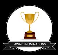 nominate an Alaskan language teacher for a statewide award