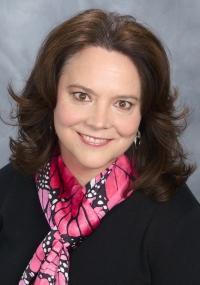 Linda Egnatz, 2013-2014 ACTFL Language Teacher of the Year