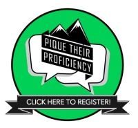 Registration link