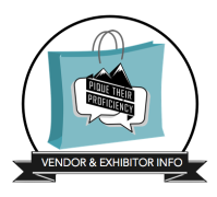 Vendor and Exhibitor info for AFLA 2016