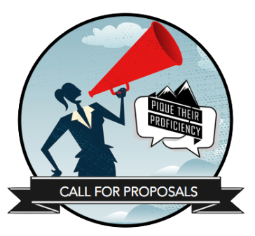 Submit a session proposal for AFLA 2016