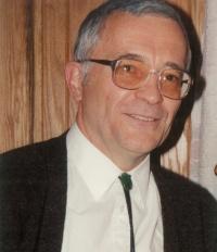 Wolf Hollerbach